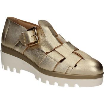 Čevlji  Ženske Mokasini Grace Shoes J309 Drugi