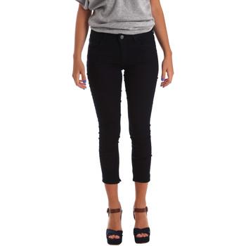 Oblačila Ženske Jeans skinny Fornarina BE171L76D879LN Modra