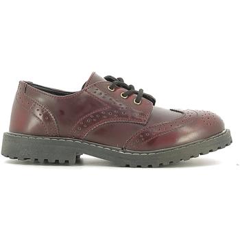 Čevlji  Otroci Čevlji Derby Grunland SC2046 Rdeča