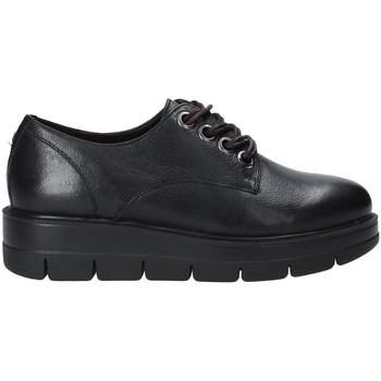 Čevlji  Ženske Čevlji Derby Impronte IL92551A Črna