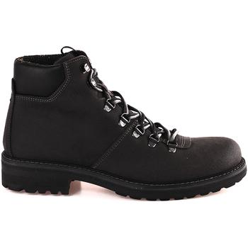Čevlji  Moški Polškornji IgI&CO 2129100 Siva