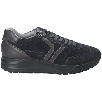 Čevlji  Moški Nizke superge IgI&CO 2137711 Modra