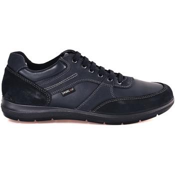Čevlji  Moški Nizke superge Enval 2234622 Modra