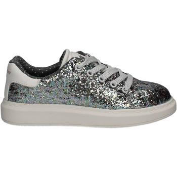 Čevlji  Deklice Nizke superge Xti 54867 Siva