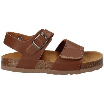 Čevlji  Otroci Sandali & Odprti čevlji Bamboo BAM-218 Rjav