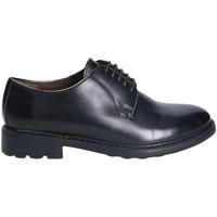 Čevlji  Ženske Čevlji Derby Maritan G 111739 Črna