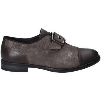Čevlji  Ženske Čevlji Derby IgI&CO 2183311 Siva