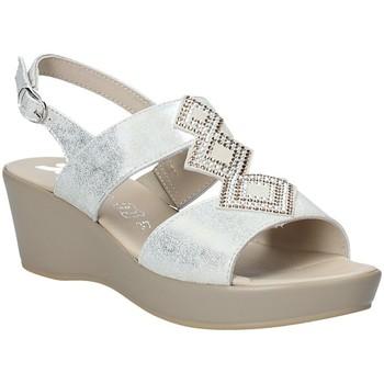 Čevlji  Ženske Sandali & Odprti čevlji Susimoda 2812-02 Drugi
