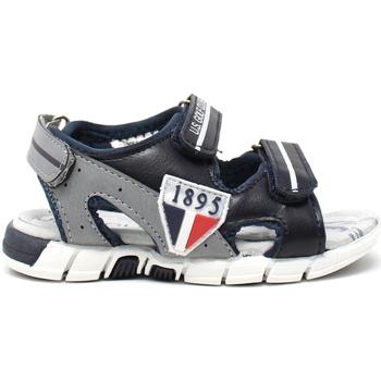 Čevlji  Otroci Sandali & Odprti čevlji U.s. Golf S19-SUK460 Modra