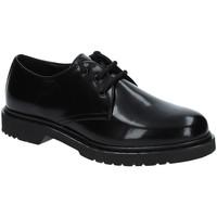 Čevlji  Ženske Čevlji Derby Grace Shoes 0280 Črna