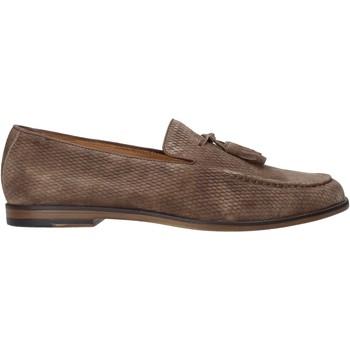 Čevlji  Moški Mokasini Stonefly 213943 Bež