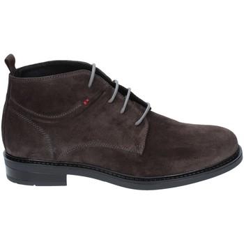 Čevlji  Moški Polškornji Rogers 2020 Siva