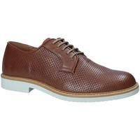 Čevlji  Moški Čevlji Derby IgI&CO 1105122 Rjav