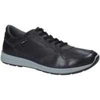 Čevlji  Moški Nizke superge Enval 1211411 Modra
