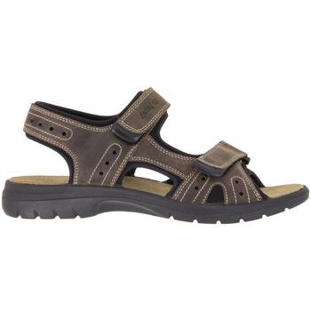 Čevlji  Moški Športni sandali Enval 1213922 Bež