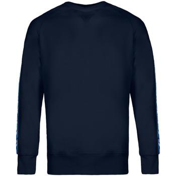 Oblačila Moški Puloverji Invicta 4454153/U Modra