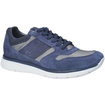 Čevlji  Moški Nizke superge Impronte IM181020 Modra