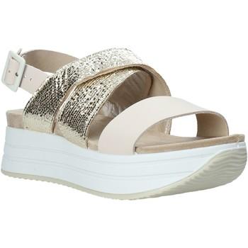 Čevlji  Ženske Sandali & Odprti čevlji IgI&CO 5175622 Bež
