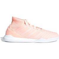 Čevlji  Moški Nogomet adidas Originals DB2302 Roza