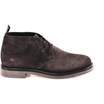 Čevlji  Moški Polškornji IgI&CO 2108122 Rjav