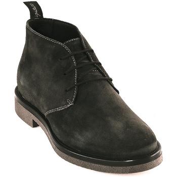 Čevlji  Moški Polškornji IgI&CO 2108144 Zelena