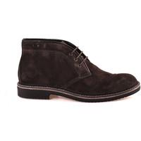 Čevlji  Moški Polškornji IgI&CO 2112144 Rjav