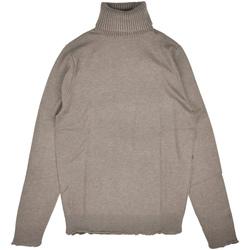 Oblačila Moški Puloverji Antony Morato MMSW00832 YA200001 Bež