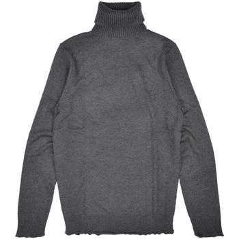 Oblačila Moški Puloverji Antony Morato MMSW00832 YA200001 Siva