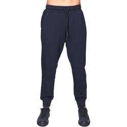 Oblačila Moški Spodnji deli trenirke  Antony Morato MMFP00206 FA150048 Modra