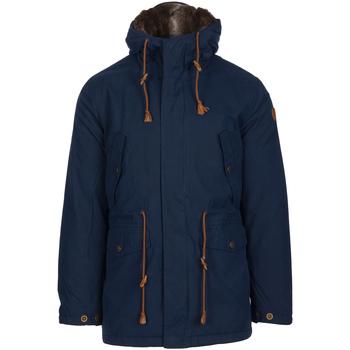 Oblačila Moški Parke U.S Polo Assn. 50356 52253 Modra
