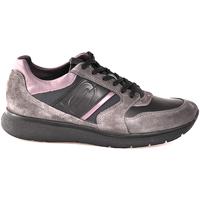 Čevlji  Moški Nizke superge Impronte IM182035 Siva
