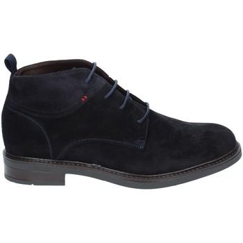 Čevlji  Moški Polškornji Rogers 2020 Modra