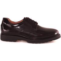 Čevlji  Moški Čevlji Derby Impronte IM182120 Rdeča
