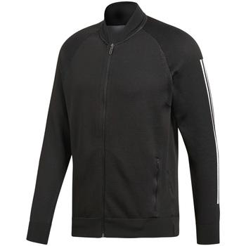 Oblačila Moški Športne jope in jakne adidas Originals CG2130 Črna