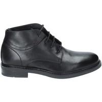 Čevlji  Moški Polškornji Rogers 2020 Črna