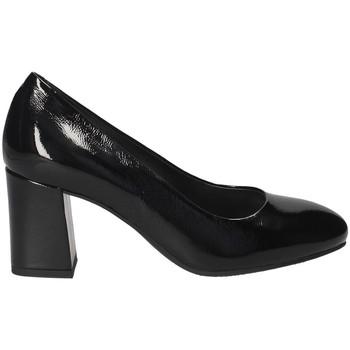 Čevlji  Ženske Salonarji IgI&CO 2192900 Črna