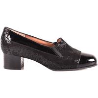 Čevlji  Ženske Balerinke Grace Shoes I8306 Črna