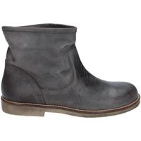 Čevlji  Ženske Gležnjarji Grace Shoes 1839 Siva