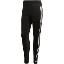Oblačila Ženske Spodnji deli trenirke  adidas Originals CF0333 Črna