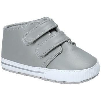 Čevlji  Otroci Polškornji Chicco 01060159 Siva