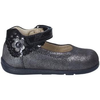 Čevlji  Deklice Balerinke Chicco 01060485 Modra