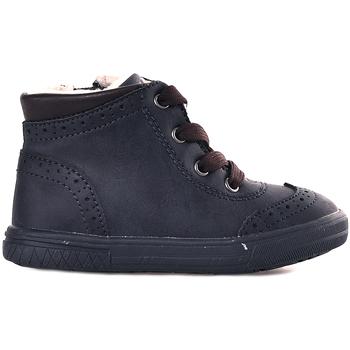 Čevlji  Otroci Visoke superge Chicco 01060537 Modra