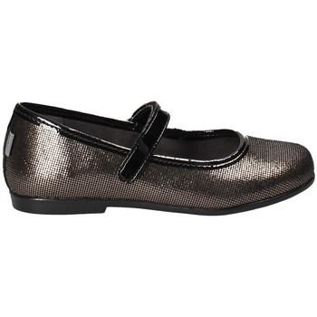 Čevlji  Deklice Balerinke Melania ME2040D8I.A Črna