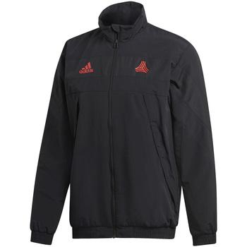 Oblačila Moški Športne jope in jakne adidas Originals DP2685 Črna