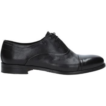 Čevlji  Moški Čevlji Derby Rogers CN010 Modra