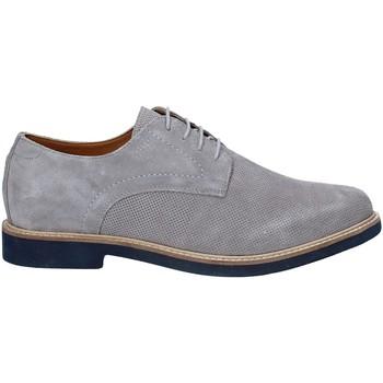 Čevlji  Moški Čevlji Derby Impronte IM91050A Siva
