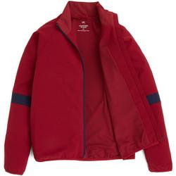 Oblačila Ženske Športne jope in jakne Calvin Klein Jeans 00GWH8O591 Rdeča