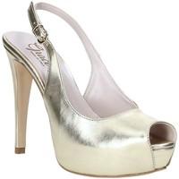 Čevlji  Ženske Sandali & Odprti čevlji Grace Shoes 725SI003 Drugi