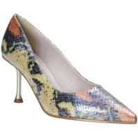Čevlji  Ženske Salonarji Grace Shoes 772001 Drugi