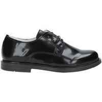 Čevlji  Otroci Čevlji Derby Melania ME6299F9E.C Črna